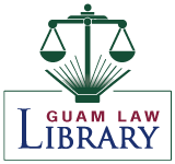 The Guam Law Library